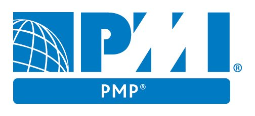 PMI_PMP_logo