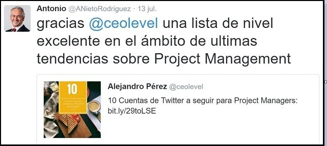 antonio_twitter