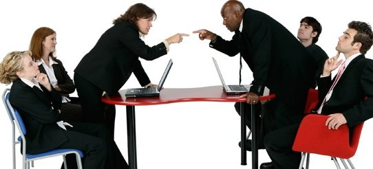 conflictive_meeting