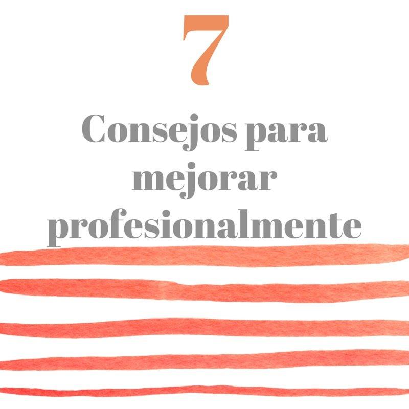 7_Consejos