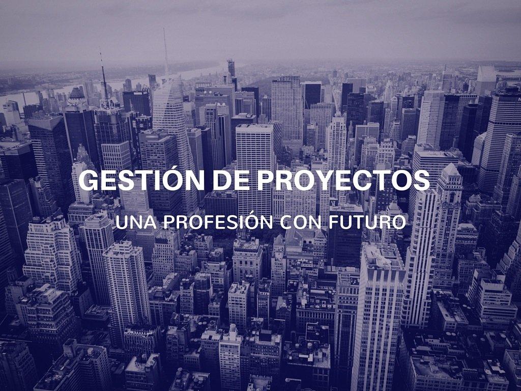Gestión_Proyectos_Futuro