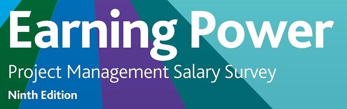PMI_Salary_Survey1