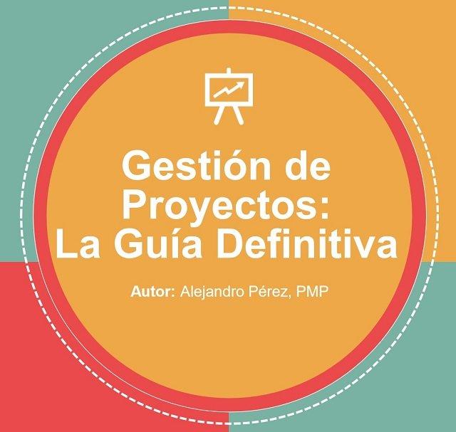 Gestión de Proyectos_PMP_guía