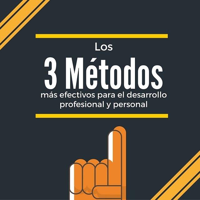 3métodos