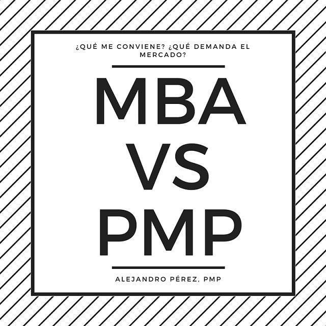 mba_vs_pmp