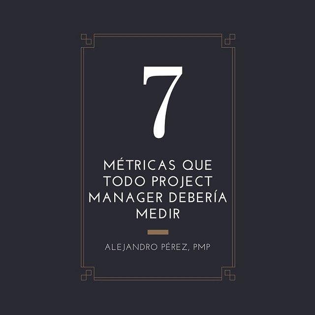 7Métricas