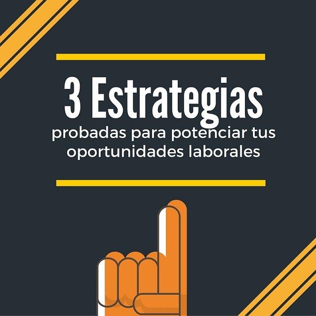3estrategias