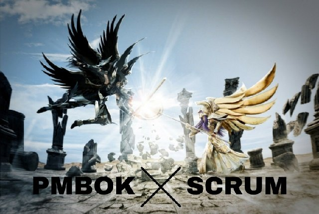 pmbok_vs_scrum_v1