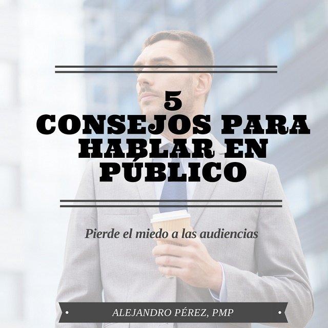 consejos_hablar_en_publico
