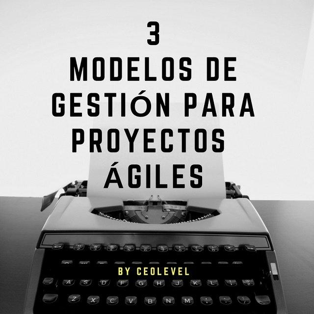 3modelos_agile