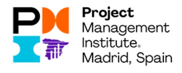 Patrocinio PMI Madrid