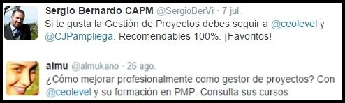 pmp_opiniones3_finale