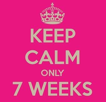 7_weeks