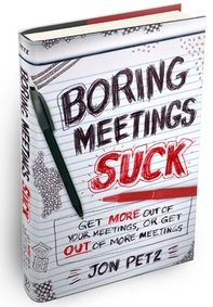 boring_meetings_sucks