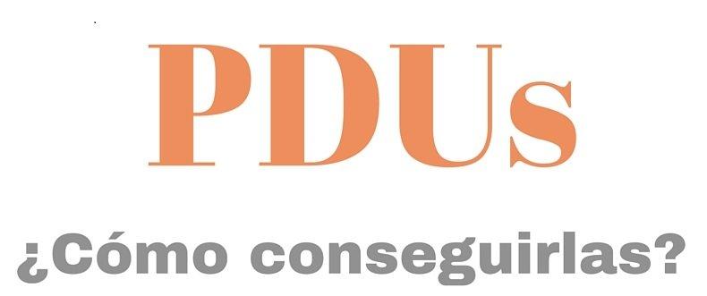 PDUs_PMP