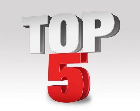top5_certificación