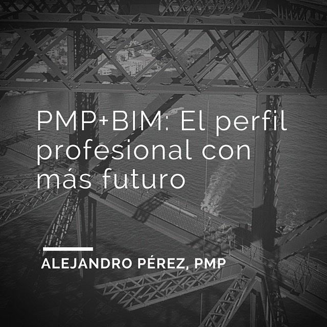 PMP_BIM