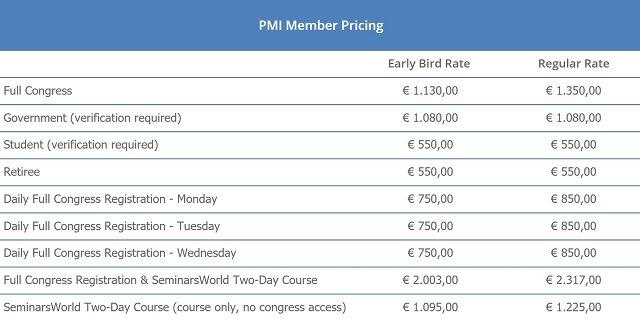 pmi_congress_price