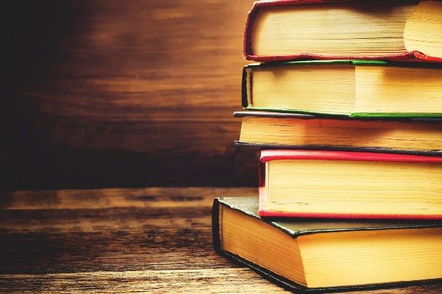 libros_BIM