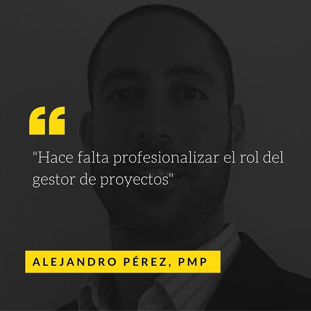 Alex_PMP
