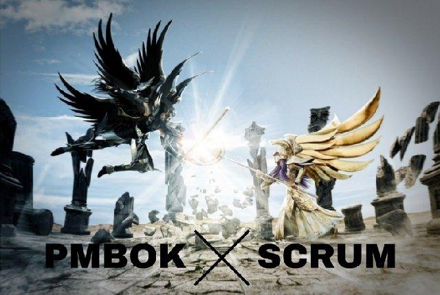 pmbok_vs_scrum_v1